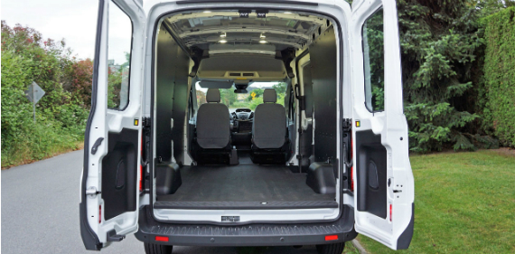17_ford_transit_van_350_extended_high_roof_diesel_rearseat