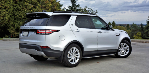 17_land_rover_discovery_hse_td6_00800