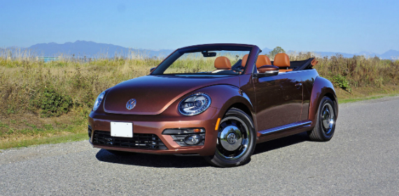 preserved best blog sell be the what convertibl beetle will it could volkswagen for and vw convertible this