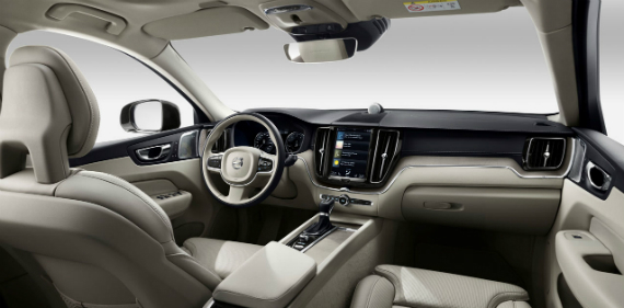 18_volvo_xc60_overall_dashboard
