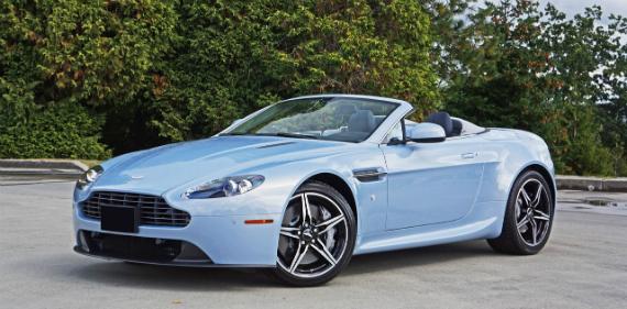2016 Aston Martin V8 Vantage Convertible on aston v12 vantage, v8 vantage, white v12 vantage, aston rapide s, aston v8, aston db, car model vantage, 2007 aston vantage, aston vanquish volante, aston martin's fresh, aston one-77,