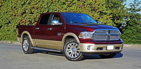 2016 ram 1500 ecodiesel laramie longhorn crew cab 4x4. Black Bedroom Furniture Sets. Home Design Ideas