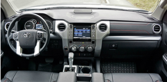 17_toyota_tundra_double_cab_trd_pro_overall-dashboard