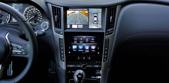 18_infiniti_q50_red_sport_400_awd_center-stack-of-electronics