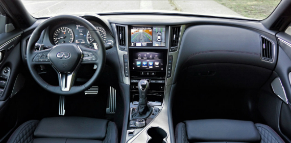 18_infiniti_q50_red_sport_400_awd_overall-dashboard