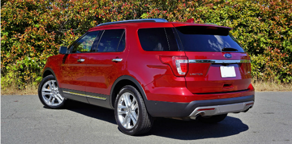 17_ford_explorer_limited_4wd_00800