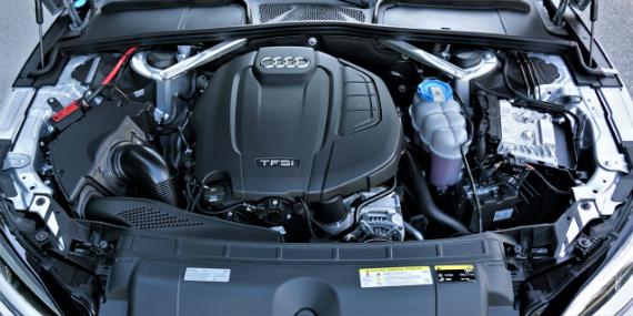 18_audi_a5_quattro_engine