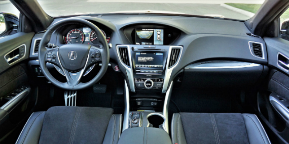 18_acura_tlx_sh_awd_a_spec_overall-dashboard