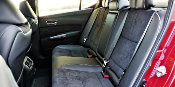 18_acura_tlx_sh_awd_a_spec_rear-seat