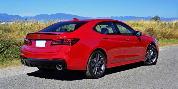 18_acura_tlx_sh_awd_a_spec_rear-view