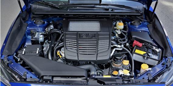 18_subaru_wrx_engine