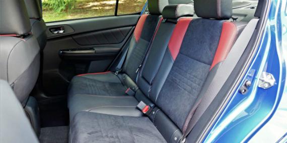 18_subaru_wrx_rear-seat