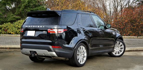 18_land_rover_discovery_hse_td6_00800