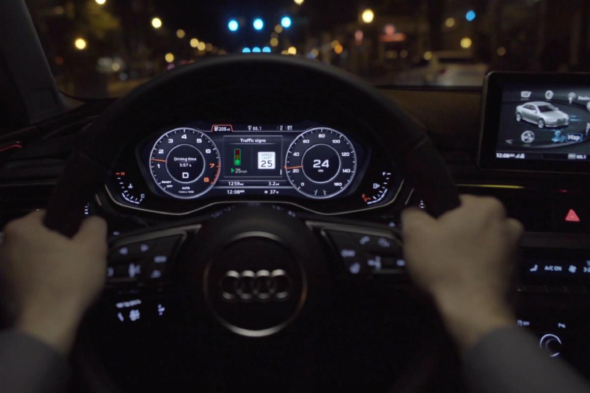 CarSoup-Audi-GLOSA-5571--1-