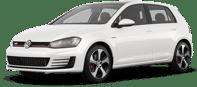 carsoup cars hatchbacks hatchback