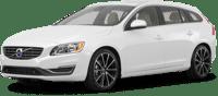 carsoup cars used category hatchbacks